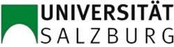 University of Saltzburg